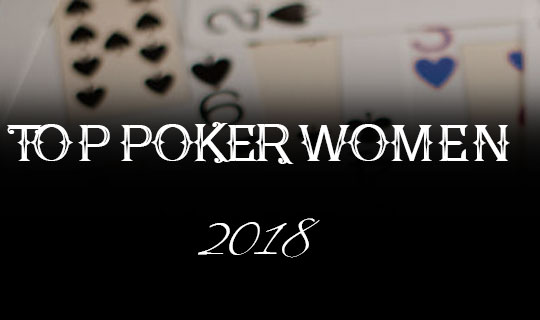 top-poker-females-2018